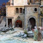 Artea - Belén Biblico