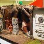 Deia - 50 Aniversario del Belén de Indautxu