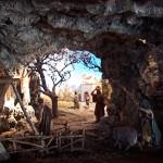 Fundación Miranda - Anunciación a los pastores