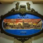 BILBAO 1800 1