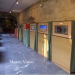 MUSEO VASCO 1