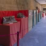 MUSEO VASCO 6